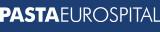 logo Eurospital